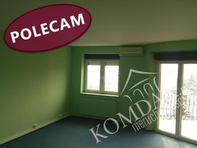Dom na sprzedaż Warszawa, Ursynów, Pyry, Ursynów  610m2 Foto 1