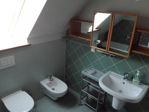 Dom na wynajem Wrocław, Krzyki, Ołtaszyn, Obrońców Poczty Gdańskiej  281m2 Foto 4