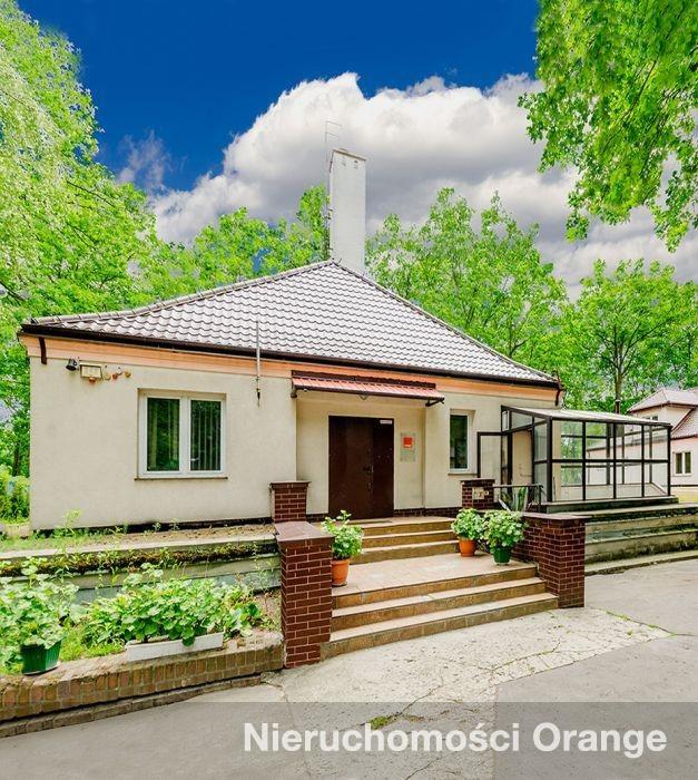 Lokal użytkowy na sprzedaż Warszawa  2343m2 Foto 2