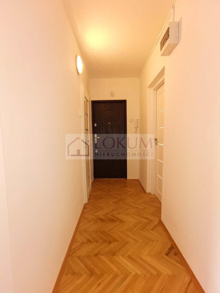 Mieszkanie czteropokojowe  na sprzedaż Radom, Nad Potokiem, Sadkowska  59m2 Foto 8