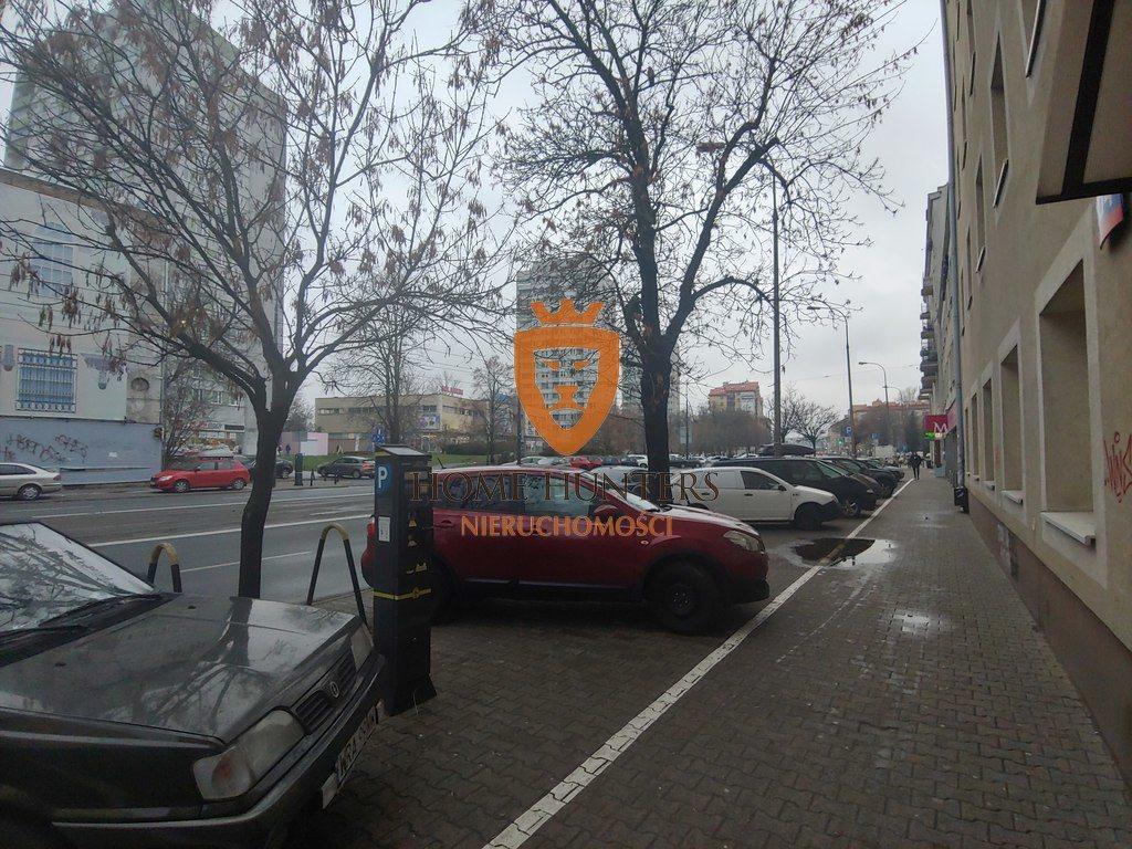 Lokal użytkowy na wynajem Warszawa, Wola  45m2 Foto 11
