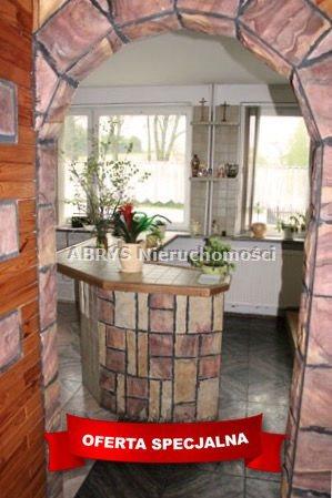 Dom na wynajem Kajkowo  145m2 Foto 1