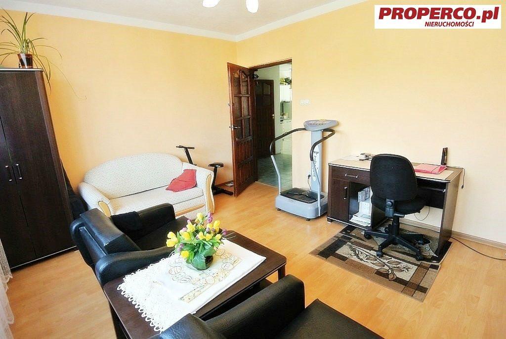 Dom na sprzedaż Kielce, Dąbrowa  260m2 Foto 4