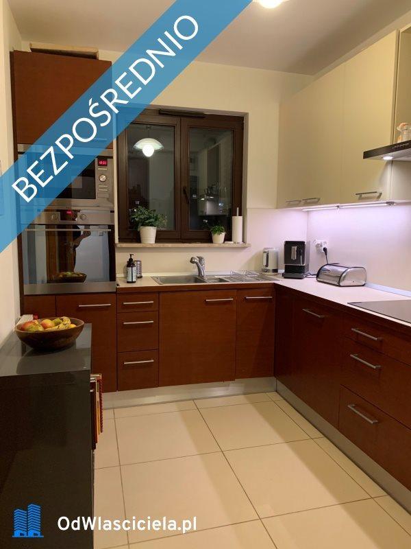 Mieszkanie trzypokojowe na sprzedaż Warszawa, Wola, Człuchowska 2A-G  78m2 Foto 5