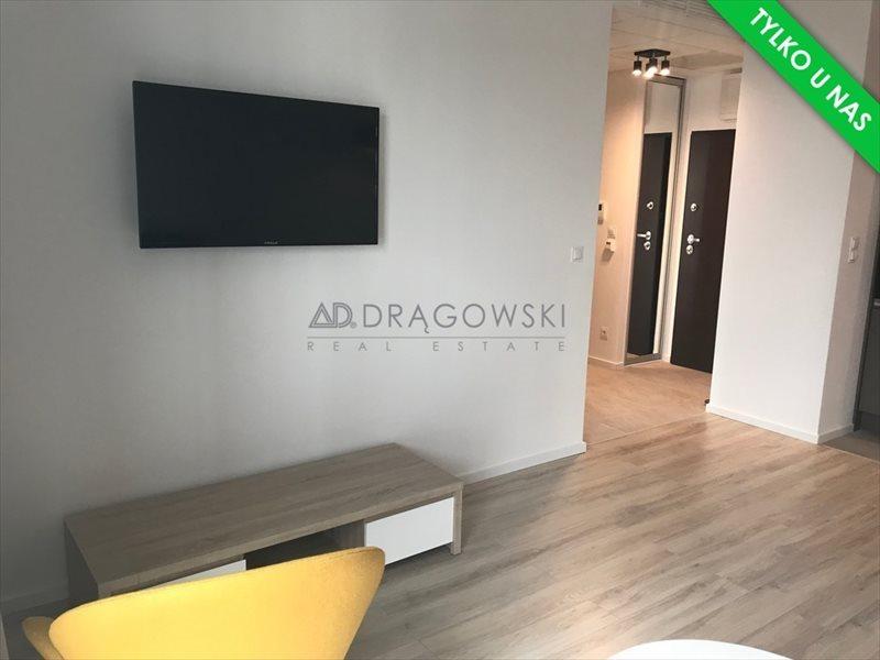 Mieszkanie dwupokojowe na sprzedaż Warszawa, Wola, Marcina Kasprzaka  43m2 Foto 1