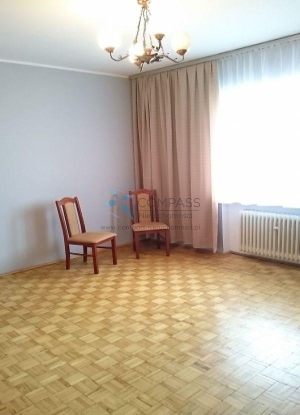 Dom na sprzedaż Baranowo  351m2 Foto 1