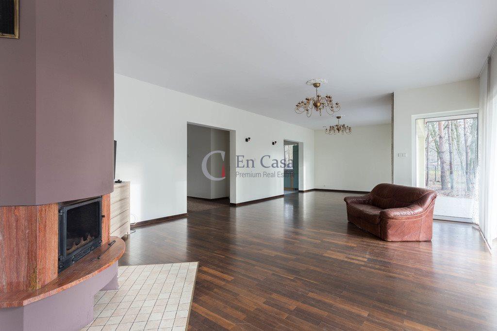 Dom na sprzedaż Milanówek, Wiatraczna  291m2 Foto 8