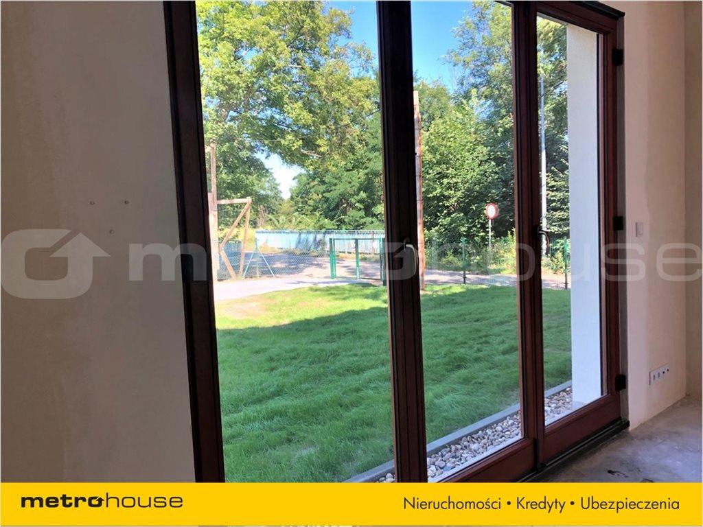 Mieszkanie czteropokojowe  na sprzedaż Wrocław, Psie Pole, Fryzjerska  85m2 Foto 11