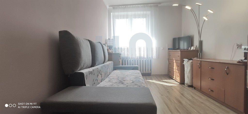 Mieszkanie dwupokojowe na sprzedaż Częstochowa, Śródmieście  57m2 Foto 3