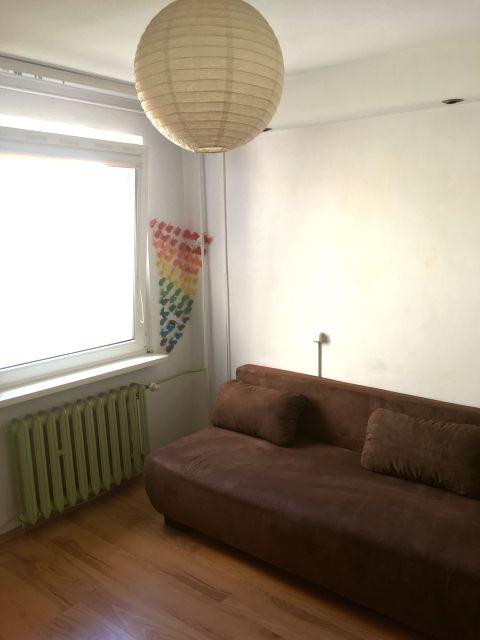 Mieszkanie trzypokojowe na sprzedaż Wrocław, Gądów  65m2 Foto 2