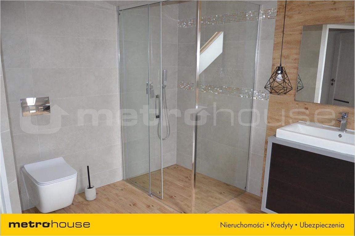 Dom na sprzedaż Tomaszów Mazowiecki, Tomaszów Mazowiecki  270m2 Foto 11