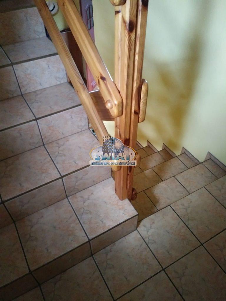 Dom na sprzedaż Recz  130m2 Foto 6