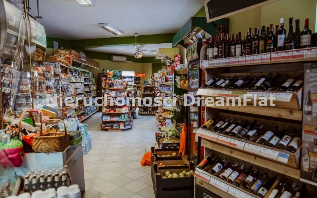 Lokal użytkowy na sprzedaż Ostrowiec Świętokrzyski  220m2 Foto 7
