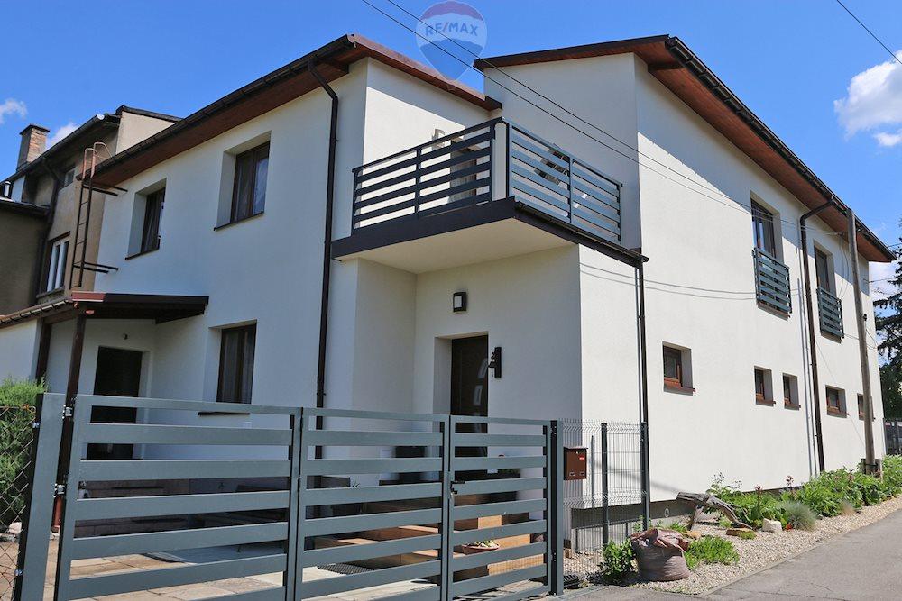 Dom na sprzedaż Katowice, Piotrowice, Zdrowa  259m2 Foto 1