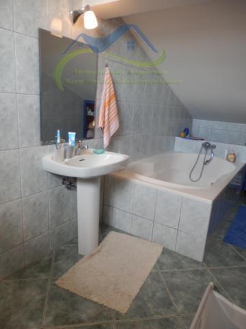 Mieszkanie na sprzedaż Warszawa, Ursynów  160m2 Foto 6