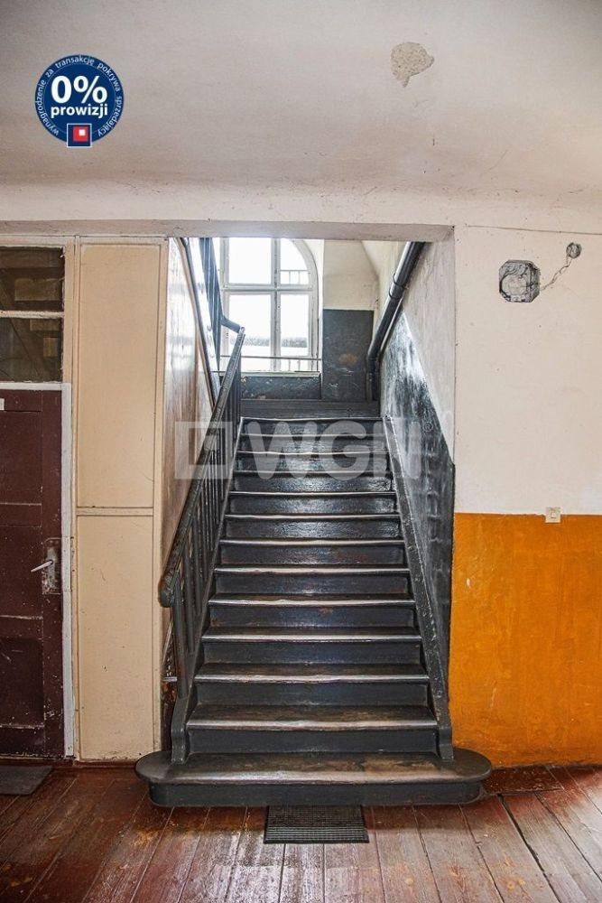 Mieszkanie dwupokojowe na sprzedaż Lubków, centrum  64m2 Foto 12