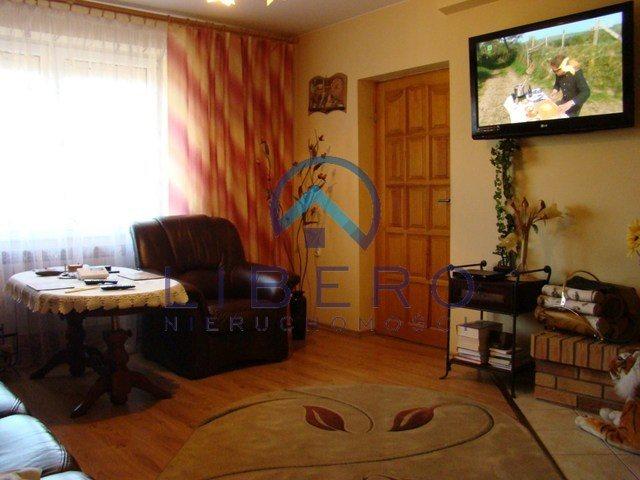 Dom na sprzedaż Różan  200m2 Foto 13
