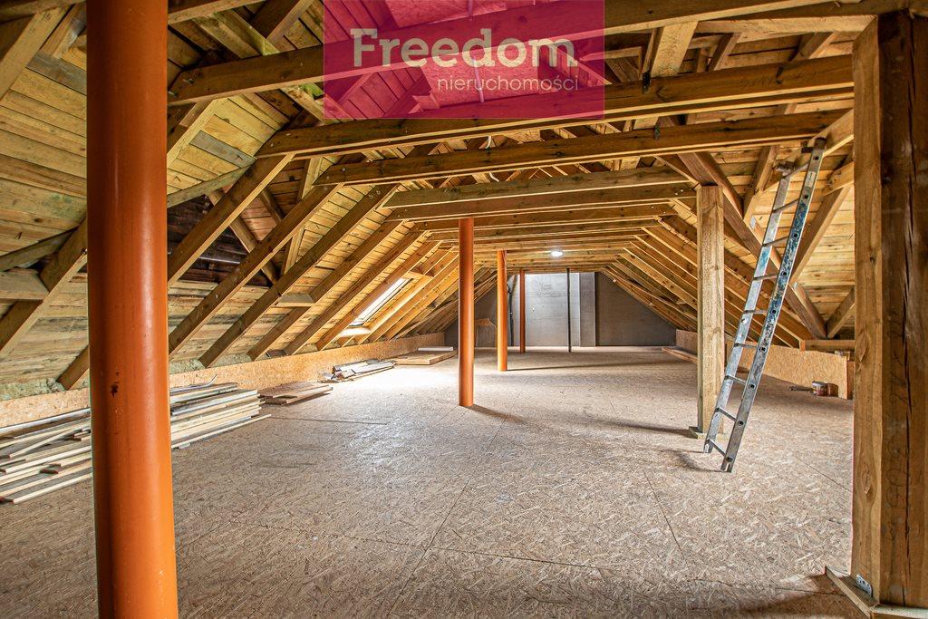 Dom na sprzedaż Iława  1102m2 Foto 10