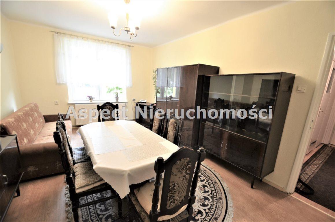 Mieszkanie dwupokojowe na sprzedaż Bytom, Stroszek  51m2 Foto 3
