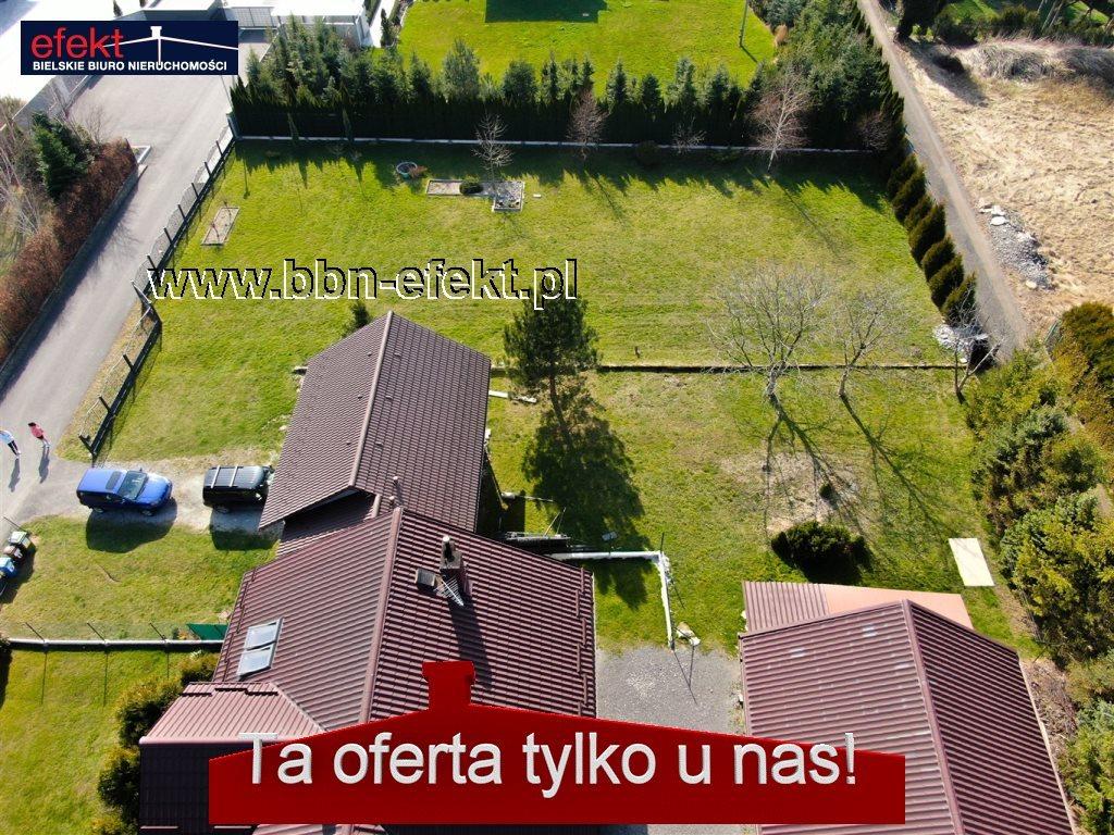 Dom na sprzedaż Bielsko-Biała, Kamienica  1753m2 Foto 4