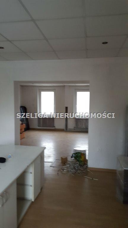 Lokal użytkowy na wynajem Gliwice, Szobiszowice, centrum, blisko DTŚ  80m2 Foto 1