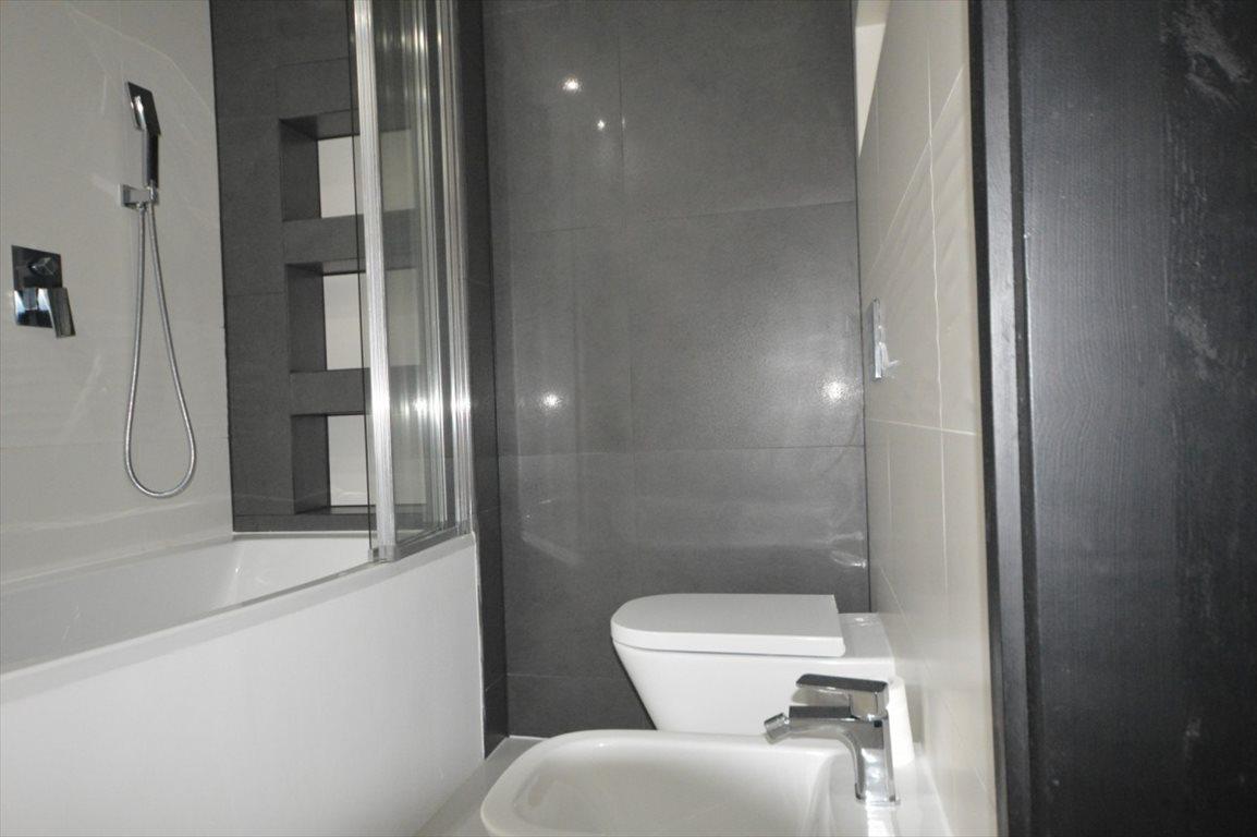 Mieszkanie dwupokojowe na sprzedaż Lublin, Dziesiąta  88m2 Foto 6