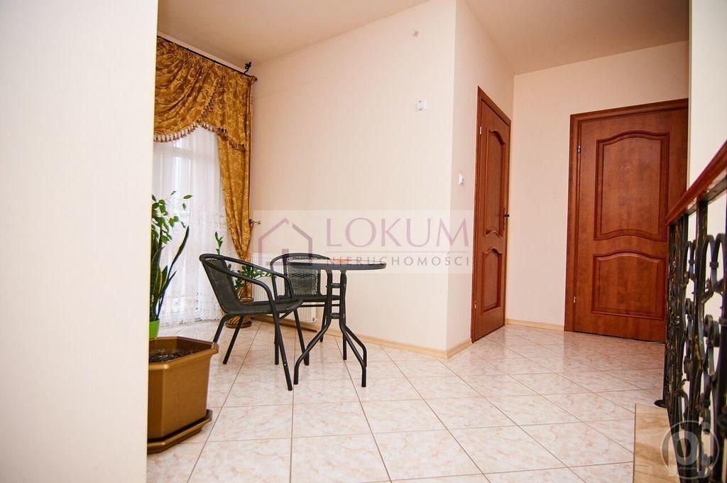Dom na sprzedaż Lublin, Ponikwoda  265m2 Foto 7