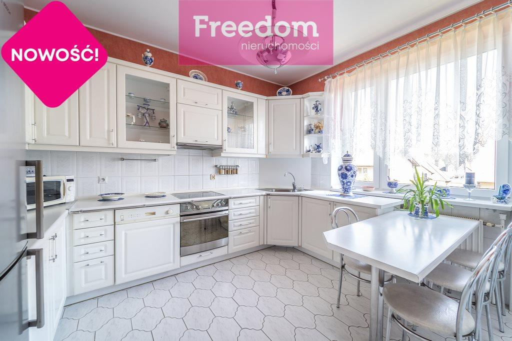 Dom na sprzedaż Chojnice, Jarzębinowa  285m2 Foto 8