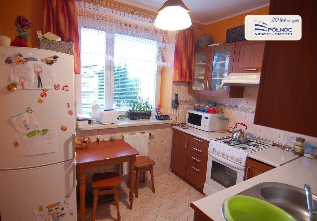 Mieszkanie dwupokojowe na sprzedaż Lublin, Wrotków, Eugeniusza Romera  47m2 Foto 7