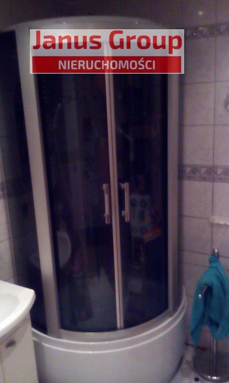 Dom na sprzedaż Bełchatów  210m2 Foto 6