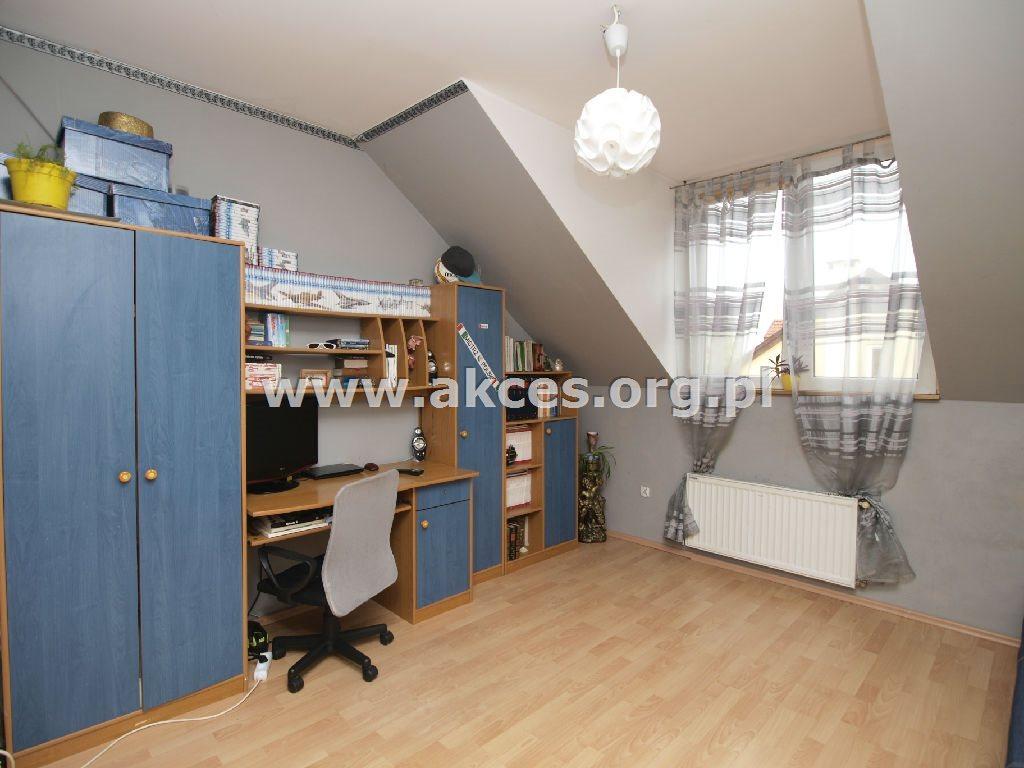 Dom na sprzedaż Góra Kalwaria, Centrum  113m2 Foto 12