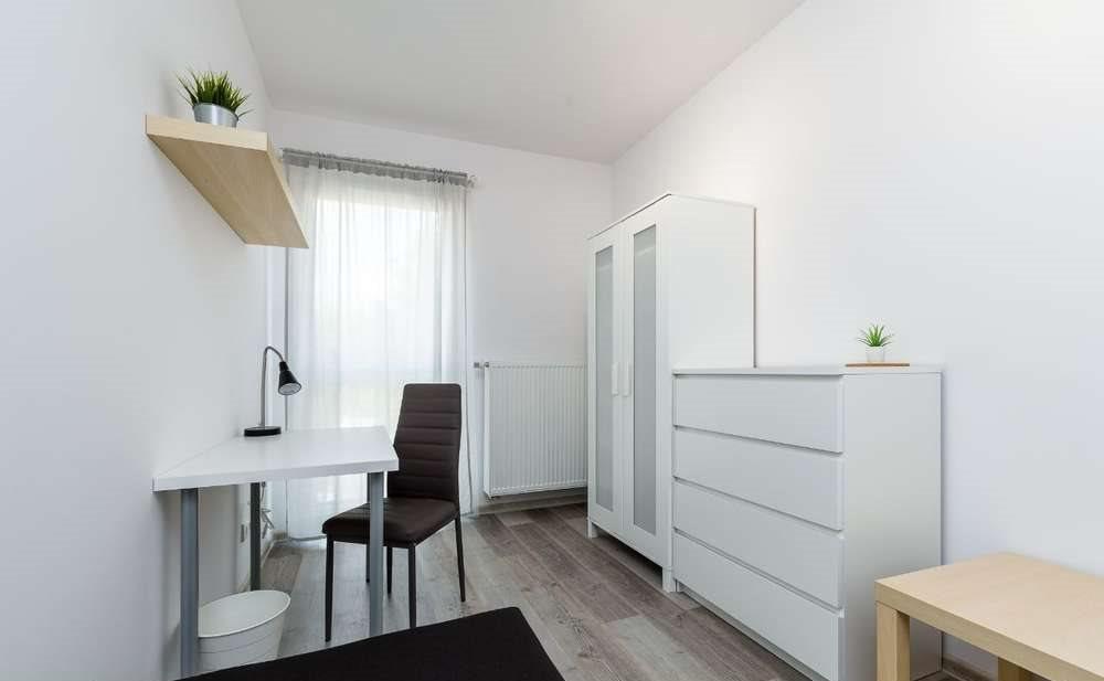 Mieszkanie na sprzedaż Poznań, Grunwald, Stanisława Knapowskiego  85m2 Foto 11