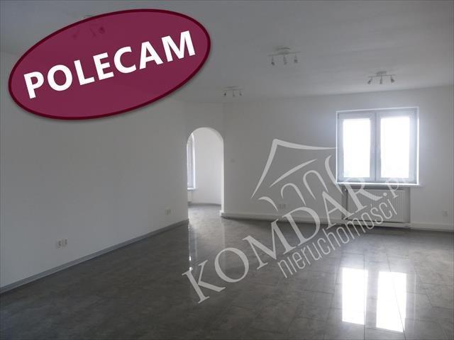 Lokal użytkowy na sprzedaż Warszawa, Bemowo, Jelonki, Jelonki  800m2 Foto 1