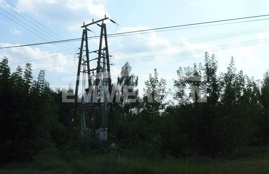 Działka budowlana na sprzedaż Jachranka, Jachranka  9227m2 Foto 8