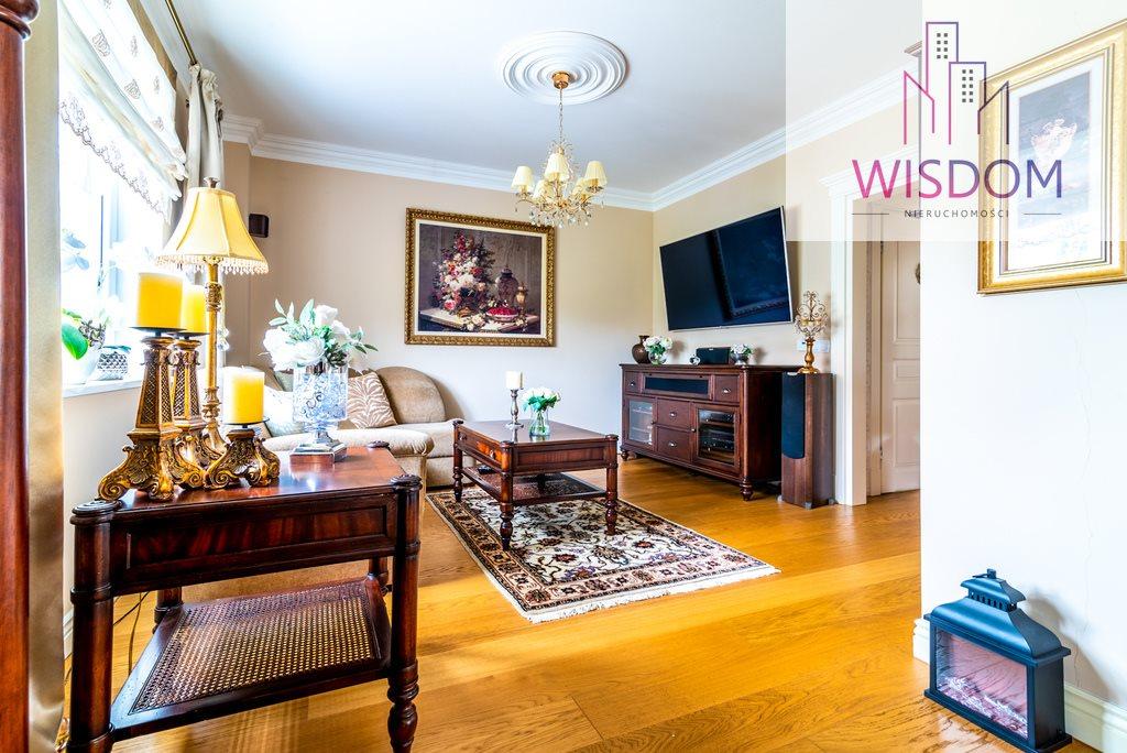 Dom na sprzedaż Olsztyn  279m2 Foto 8