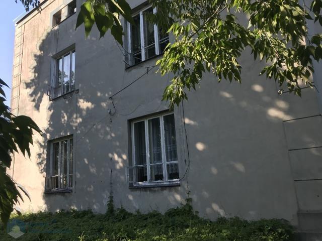 Dom na sprzedaż Brwinów, Grodziska  340m2 Foto 10