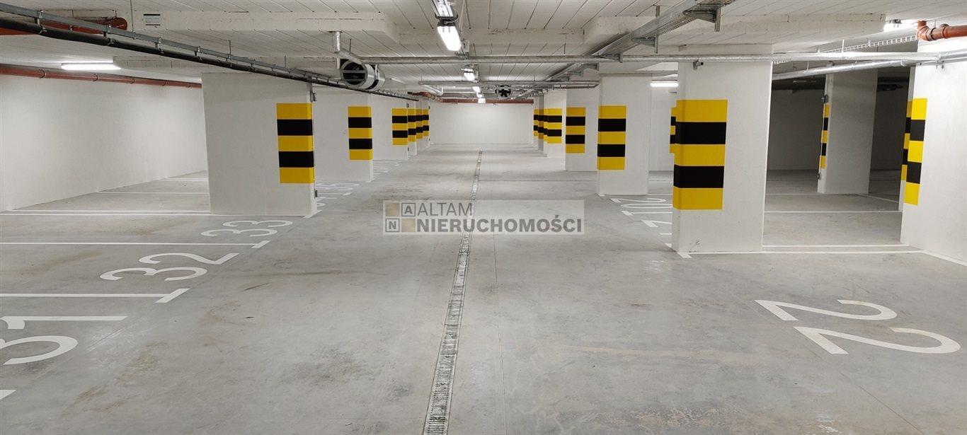 Mieszkanie czteropokojowe  na sprzedaż Kraków, Prądnik Biały, Prądnik Biały, al. 29 Listopada  111m2 Foto 4