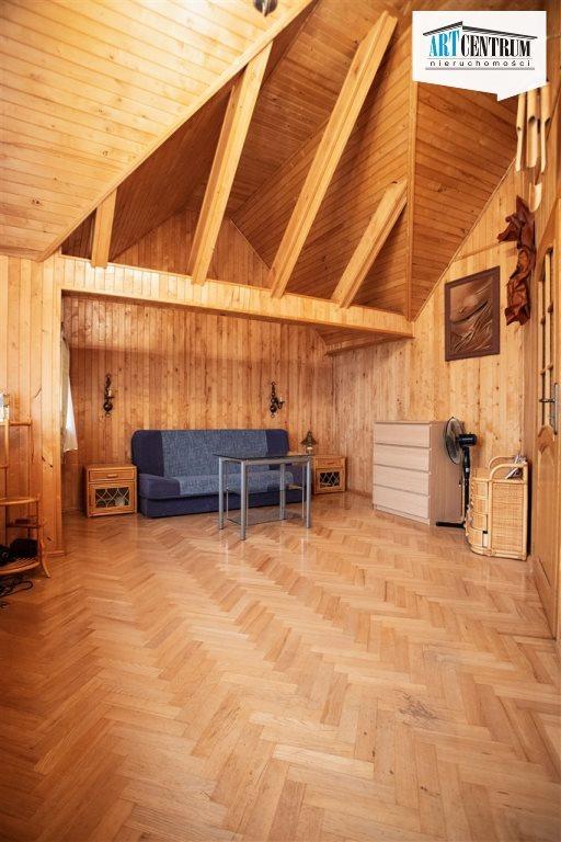 Dom na sprzedaż Bydgoszcz, Fordon  400m2 Foto 7