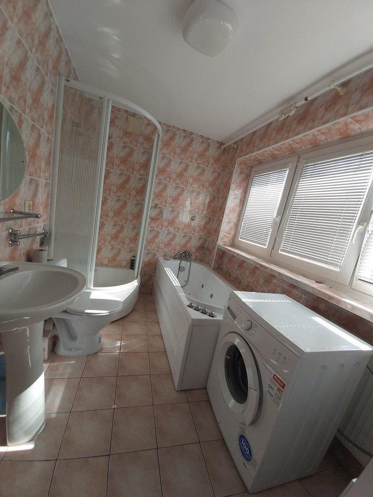 Dom na sprzedaż Szczecin, Pogodno  190m2 Foto 12