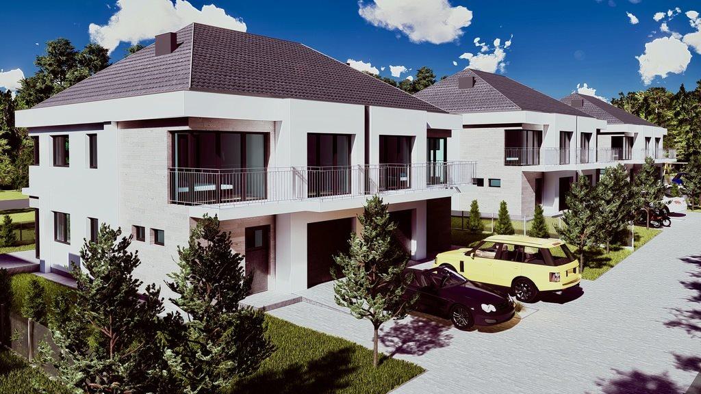 Dom na sprzedaż Głogów Małopolski  134m2 Foto 12