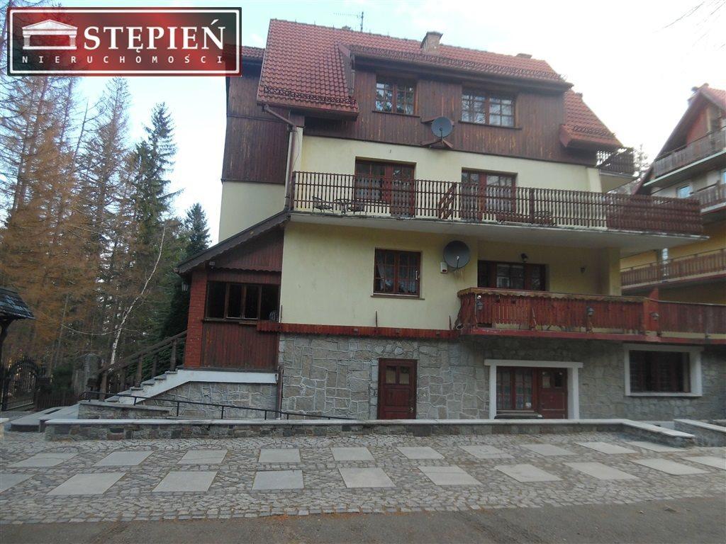 Dom na sprzedaż Karpacz, Skalne  600m2 Foto 3