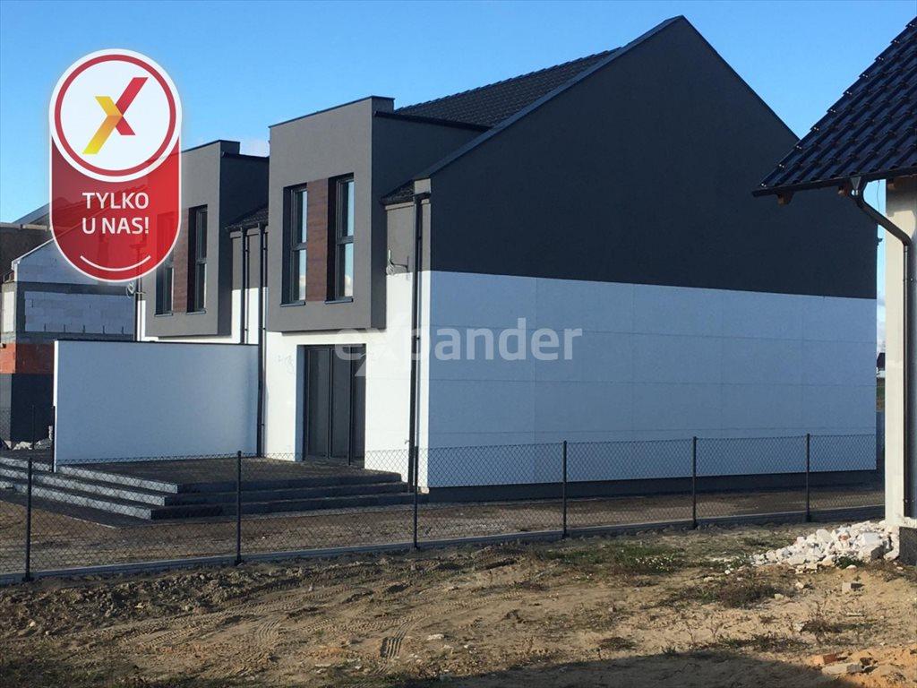 Dom na sprzedaż Gniezno  119m2 Foto 4