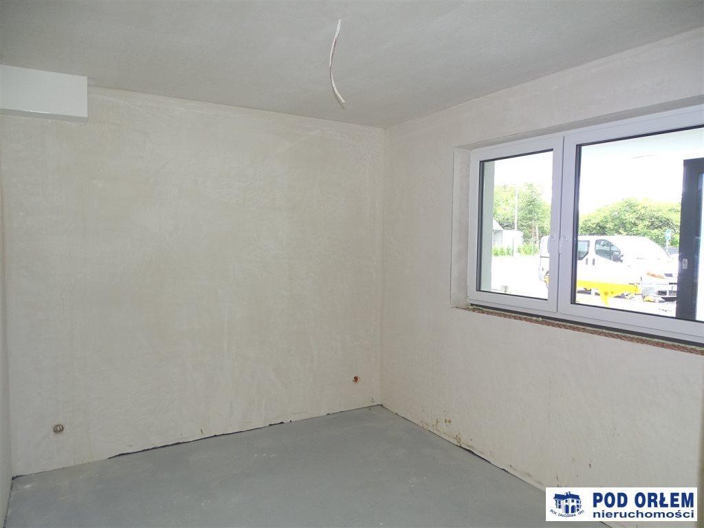 Mieszkanie trzypokojowe na sprzedaż Bielsko-Biała, Lipnik  62m2 Foto 4