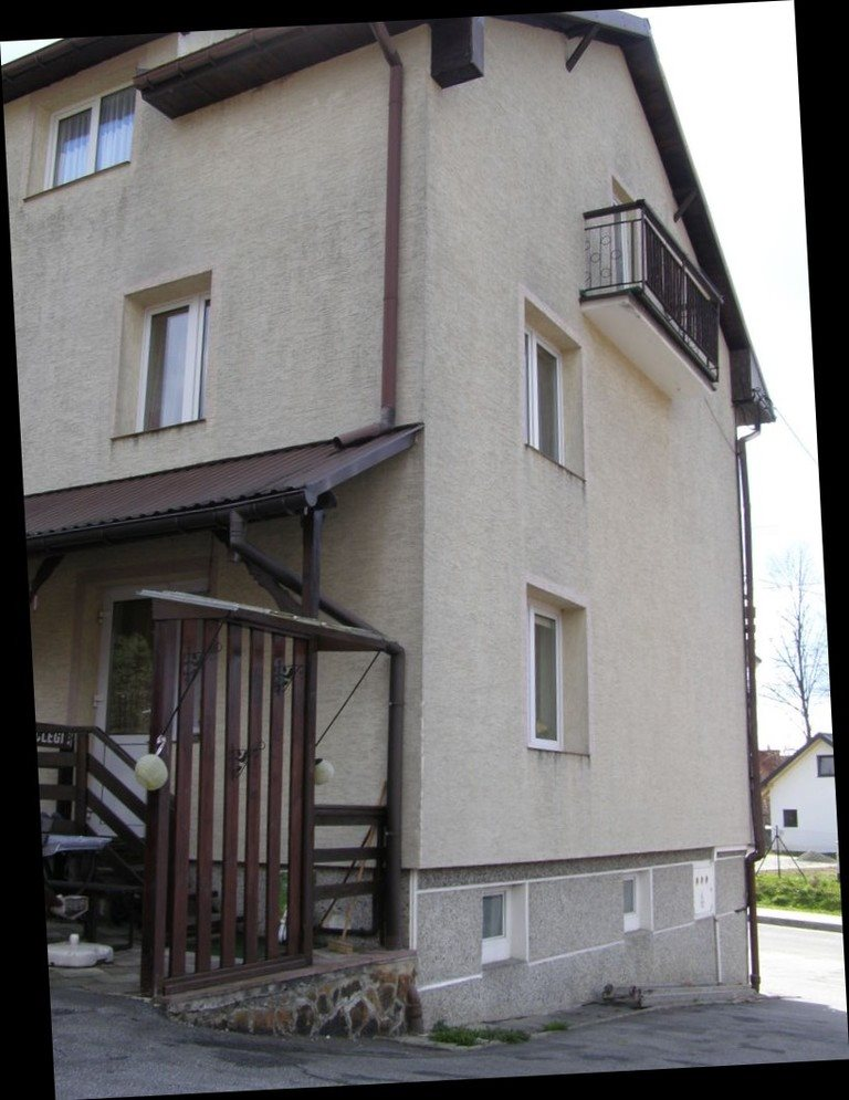 Dom na sprzedaż Ustrzyki Dolne  500m2 Foto 6