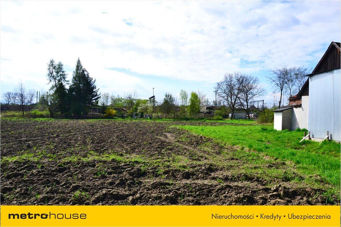 Działka budowlana na sprzedaż Czechowice-Dziedzice, Czechowice-Dziedzice  11386m2 Foto 3