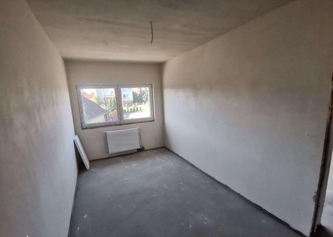 Dom na sprzedaż Gądki, ul. Brzozowa  100m2 Foto 9