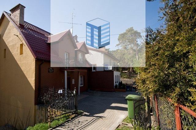 Dom na sprzedaż Krynica Morska, Plastyków  125m2 Foto 10