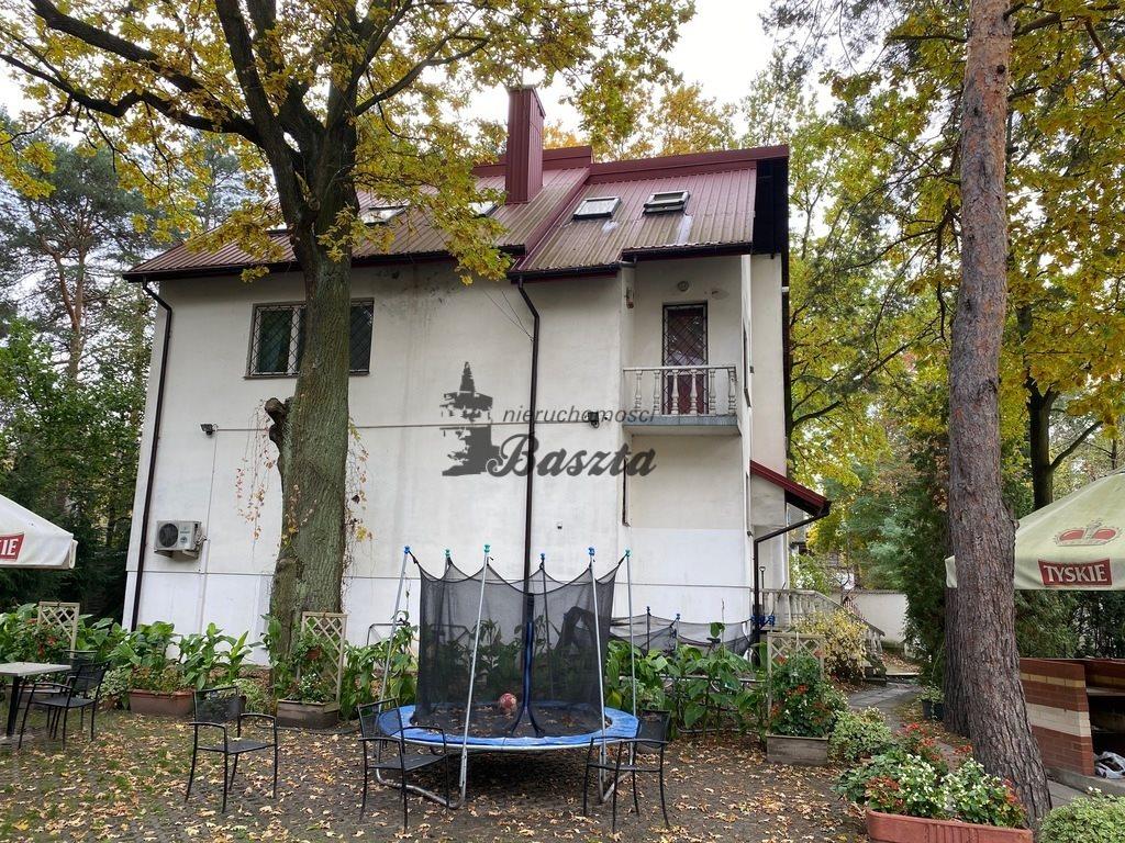 Dom na sprzedaż Warszawa, Bielany  535m2 Foto 5