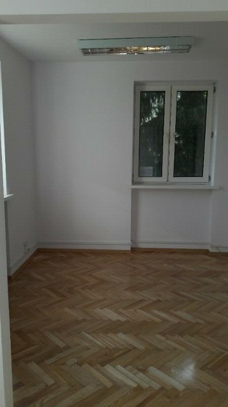 Dom na wynajem Wrocław, Krzyki, bielany Wrocławskie  75m2 Foto 3