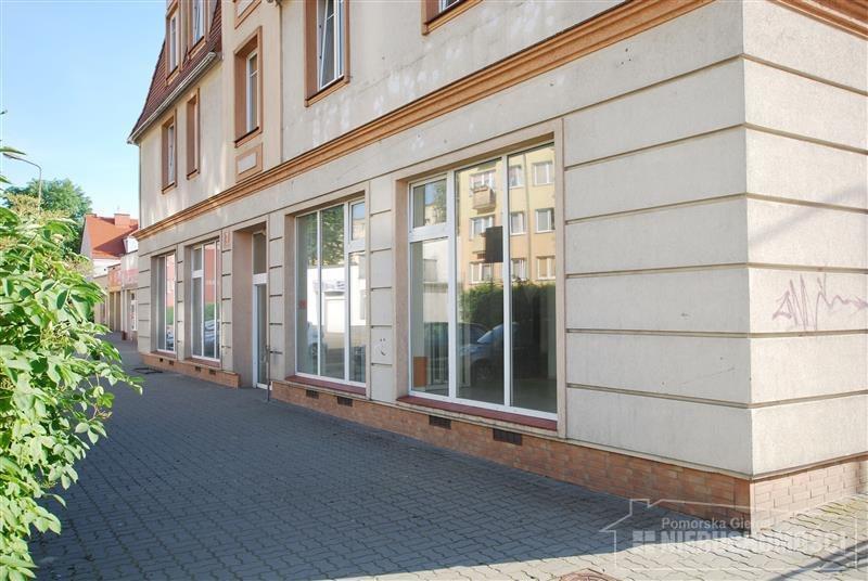 Lokal użytkowy na wynajem Szczecinek, Centrum Miasta, Centrum miasta, Emilii Plater  611m2 Foto 6